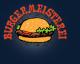 Foto zu Burgermeisterei