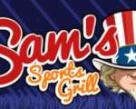 Foto zu Restaurant Sam's Sports Grill