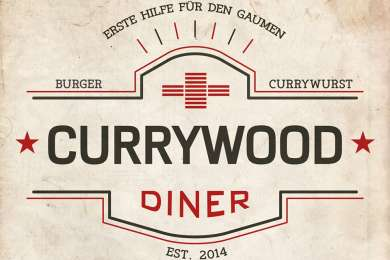 Foto zu Currywood